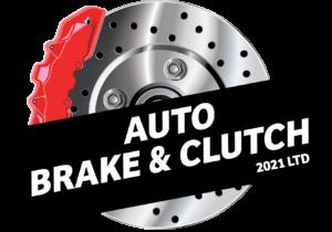 Auto Brake & Clutch | Palmerston North| Exedy | Techstop | Icer Logo